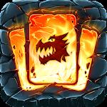 Shadow Deck: Magic Heroes Card CCG 1.0.46