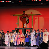 2014 Mikado Performances - Photos%2B-%2B00118.jpg