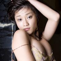[BOMB.tv] 2009.07 Mikie Hara 原幹恵 hm031.jpg