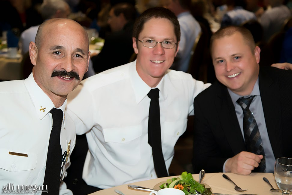 State of the City 2014 - 462A5588.jpg