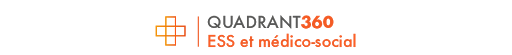 Quadrant 360 Services aux entreprises - accompagnement des projets d'acquisition basé sur une approche systémique en Pays de la Loire et Nantes 44