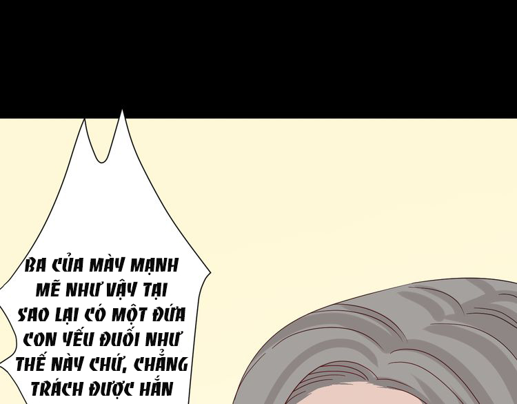 Nữ Hoàng Giá Đáo chap 15 - Trang 31