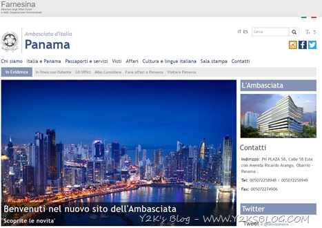 web-farnesina-ambasciata-italiana