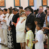 July Baptism - IMG_1336.JPG
