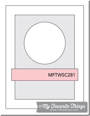 MFT_WSC_281