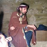 2006 - GN Kadaar - 135_Caliphat_de_Kadaar.jpg