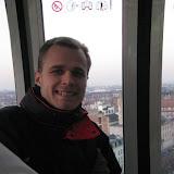 Spotkanie Taizé w Brukseli - bruksela%2B013.jpg