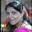Chethana Kaluva's profile photo