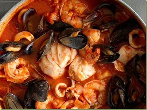 cioppino-fish-stew-XL