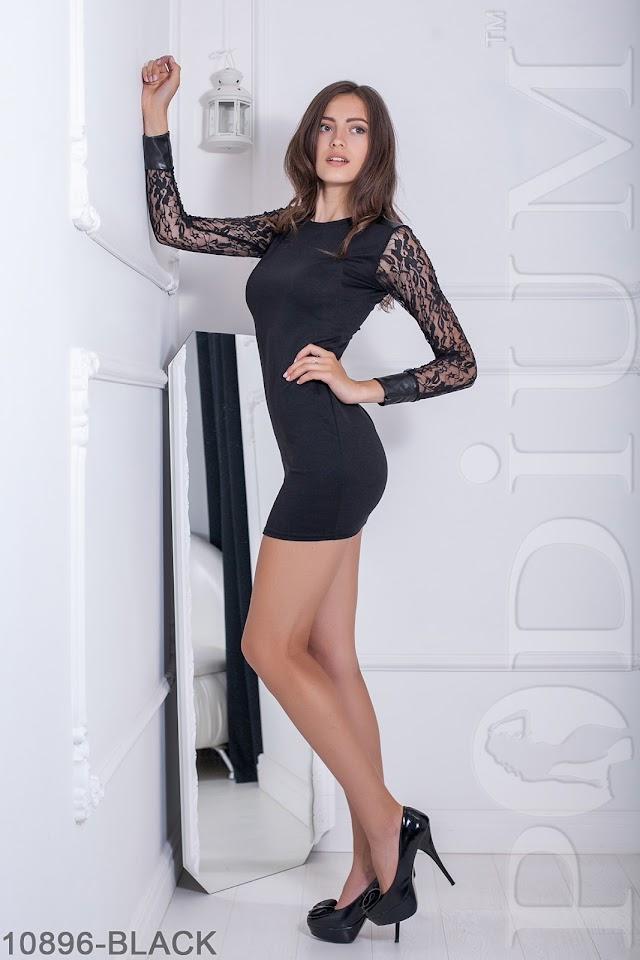Женское платье Elder