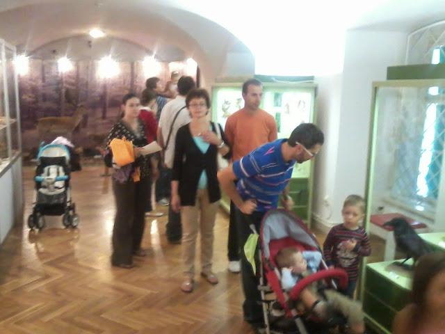 Múzeum - 2012-09-01%2525252015.54.03.jpg