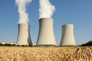http://asalasah.blogspot.com/2013/03/manfaat-dan-kerugian-dari-energi-nuklir.html