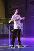 Han Balk Voorster Dansdag 2016-2935.jpg