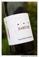 Hareter-Thomas-Blaufränkisch-Zeiselberg-2013