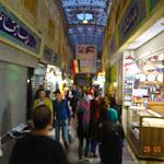 Iran Edits (83 of 1090).jpg
