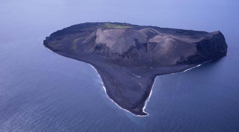 surtsey-island-6