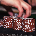 2013.10.26 Ettevõtete Sügismängud 2013 - Pokker ja pidu Venuses - AS20131026FSSM_233S.jpg