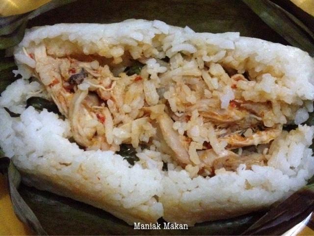 maniak-makan-resep-nasi-bakar-ala-mba-uli-enak
