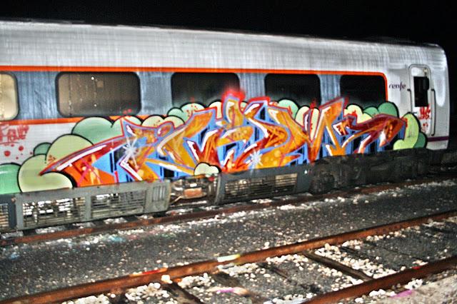 jamer-gfs (14)
