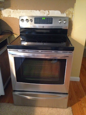 panasonic microwave convection oven reviews
