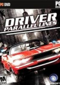 Driver: Parallel Lines - Cheats By Roland Armentrout