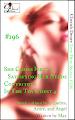 Cherish Desire: Very Dirty Stories #196, Max, erotica
