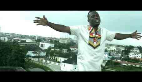 VIDEO: Duncan Mighty – Mama Born Dem