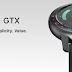 mobvoi เปิดตัว Ticwatch GTX ใช้งานครบทุกฟังก์ชั่นได้นานสุด 7 วัน และใช้ประหยัดพลังงานนานสุด 10 วัน แม้แบตเตอรี่เพียง 200 mAh ในราคา 1,899 บาท