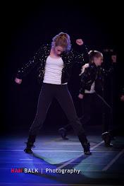 Han Balk Agios Dance-in 2014-0120.jpg
