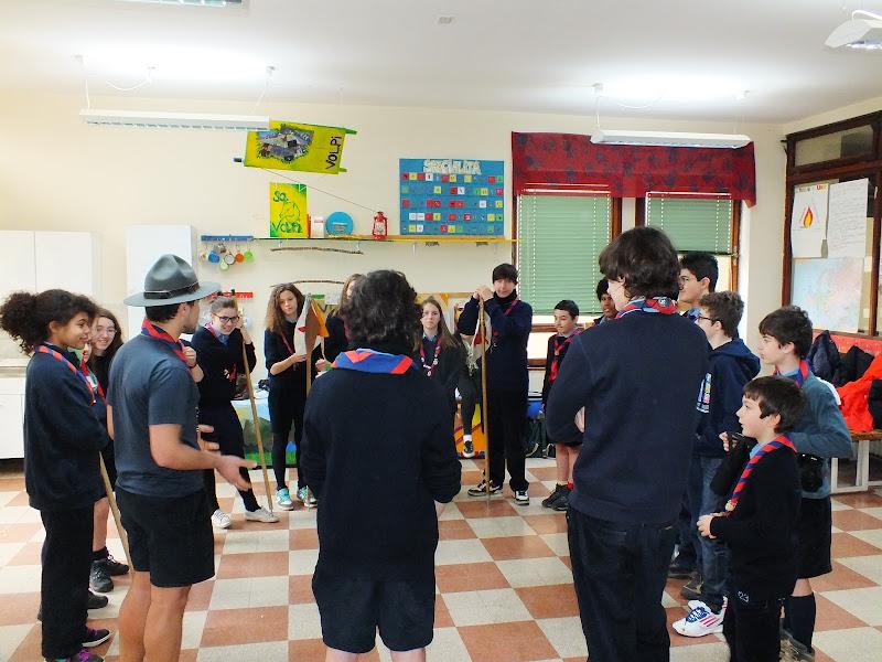 Reparto Mizar - Giornata coi Genitori (24.4.13) - DSCF4037.JPG