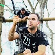 Survival Dinxperlo 2015   (186).jpg