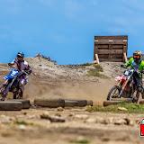 extreme motorcross Aruba - moto%2Bcross%2BGrape%2Bfiled%2BApril%2B2015-40.jpg