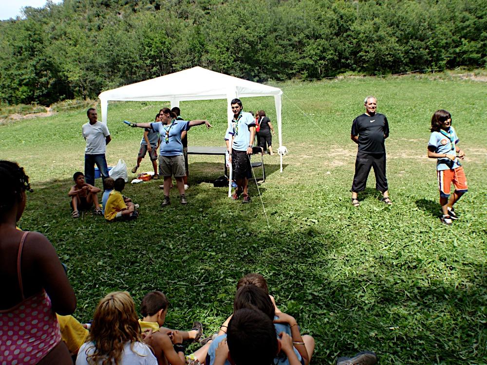 Campaments dEstiu 2010 a la Mola dAmunt - campamentsestiu288.jpg