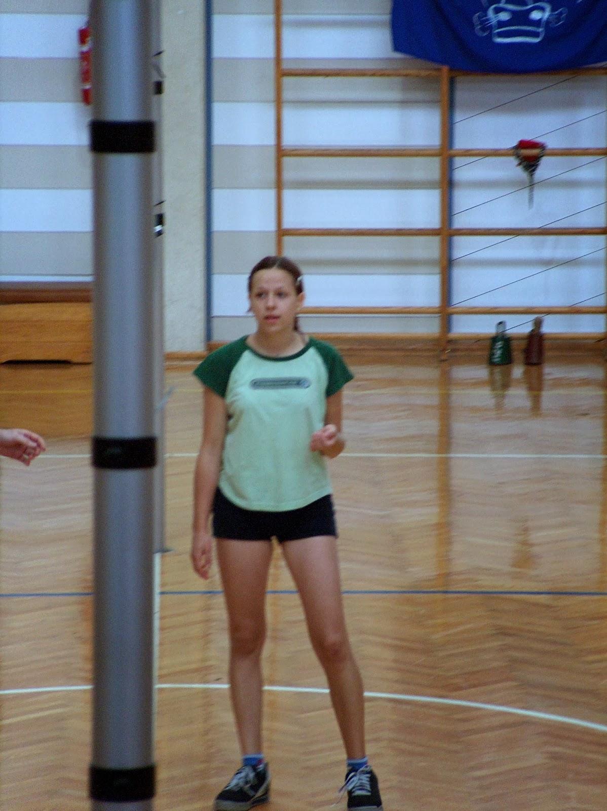 TOTeM, Ilirska Bistrica 2005 - HPIM2088.JPG