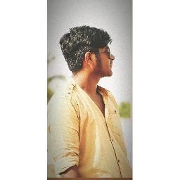 user Barath S apkdeer profile image