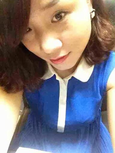 Sunny Ma Photo 18