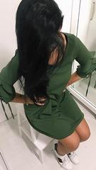 vestito donna primavera 2018