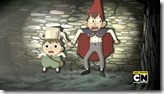 Over the Garden Wall - Part 9 107