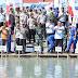 Panglima TNI dan Kapolri Tanam Mangrove di Banten