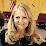Susette Beckham's profile photo