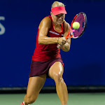 Angelique Kerber - 2015 Toray Pan Pacific Open -DSC_7794.jpg