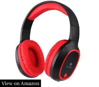 bluetooth wireless headphones under 800
