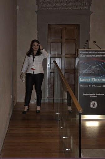 laserflorence2011__42_20130325_1009979625