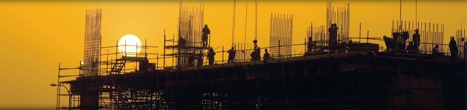 Dịch tiếng Nga chuyên ngành xây dựng, kiến trúc, dich tài liệu tiếng Nga xây dựng
