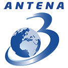 antena 3 Posturi TV româneşti, online