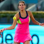 Julia Görges - Mutua Madrid Open 2015 -DSC_6682.jpg