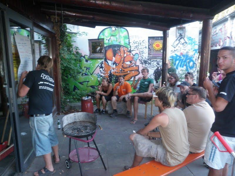 20.07.2010 48er Festival Herrenberg