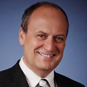Profilová fotka uživatele Ing. Václav Chroust