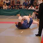 06-05-21 nationale finale 109.JPG