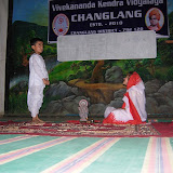 VKV Changlang (11).JPG
